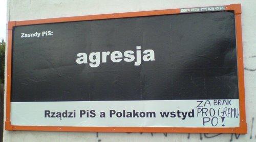plakaty_wyborcze_23