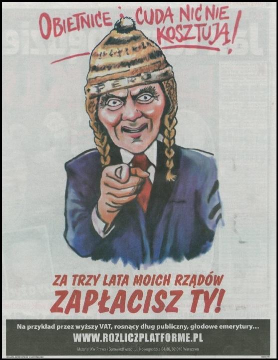 plakaty_wyborcze_27