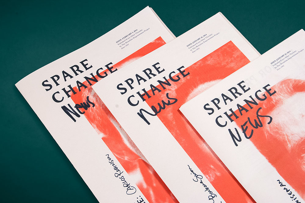 Spare_Change_News_01