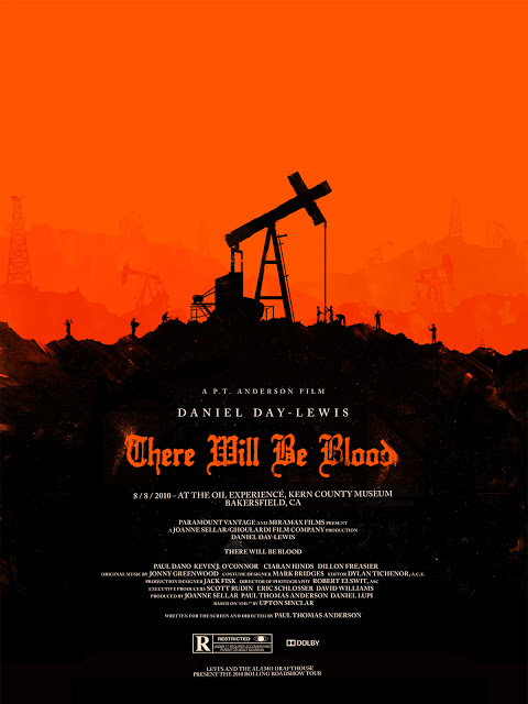 there-will-be-blood1