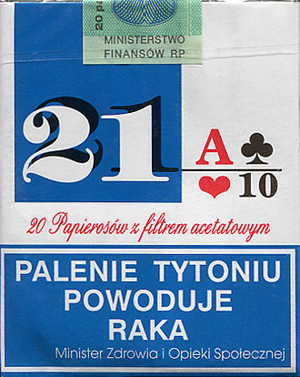 21-20fPL1998