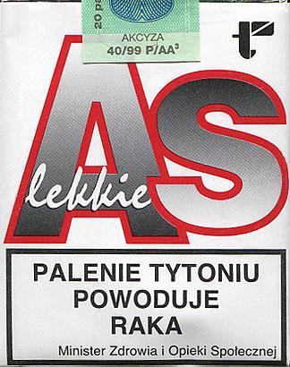 ASLekkie-20fPL1999