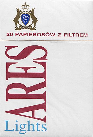 AresLights-20fPL1997