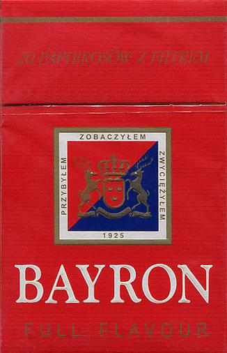 BayronFullFlavour-20fPL1997