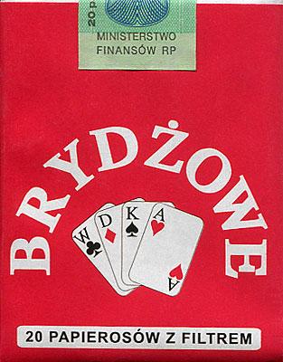 Brydzowe-20fPL1997