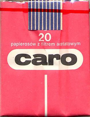 Caro-20fPL198