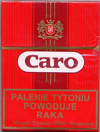 Caro-20fPL2001