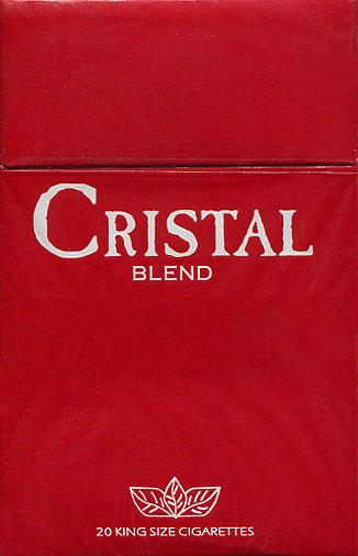 CristalBlend-20fPL1997