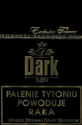 DarkBlend-20fPL1999