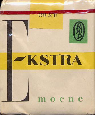 EkstraMocne-20fPL1978
