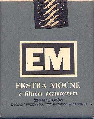 EkstraMocne-20fPL199