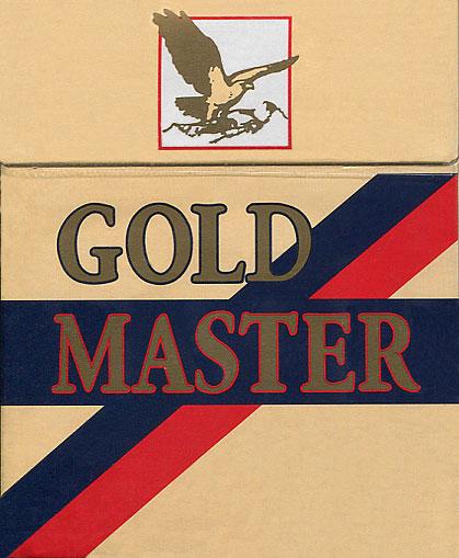 GoldMaster-25fPL1997