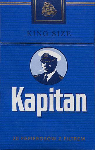 Kapitan-20fPL1997
