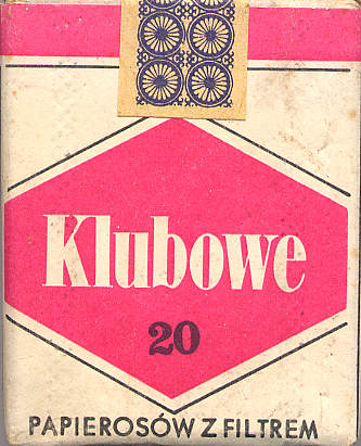 Klubowe-20fPL1988 (1)