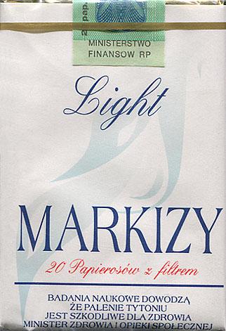 MarkizyLight-20fPL1996