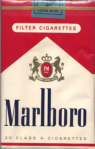 Marlboro-20fPL197