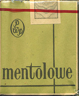 Mentolowe-20fPL1978