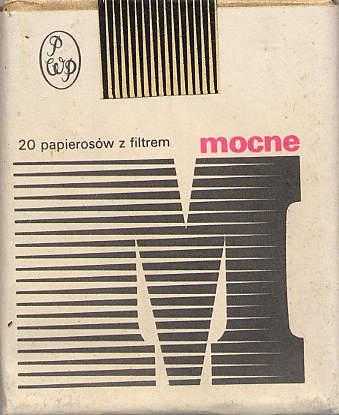 Mocne-20fPL1988