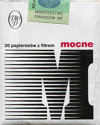 Mocne-20fPL1996