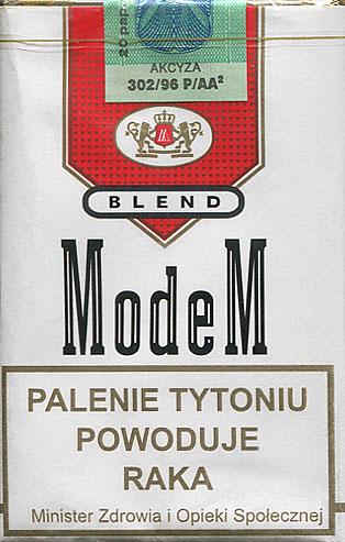 Modem-20fPL1996
