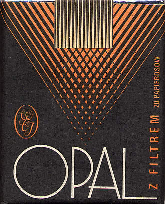 Opal-20fPL1988