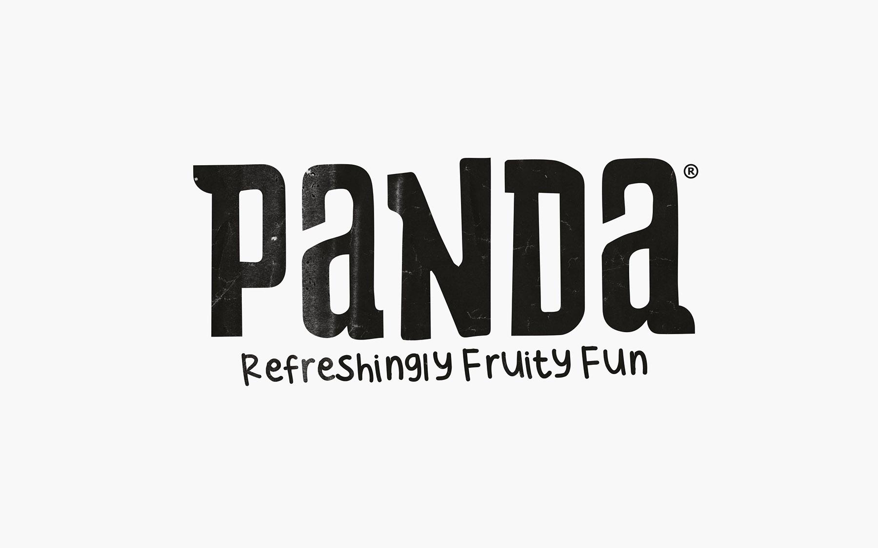 Panda-Web-Pages-3200-x-2000-Logo