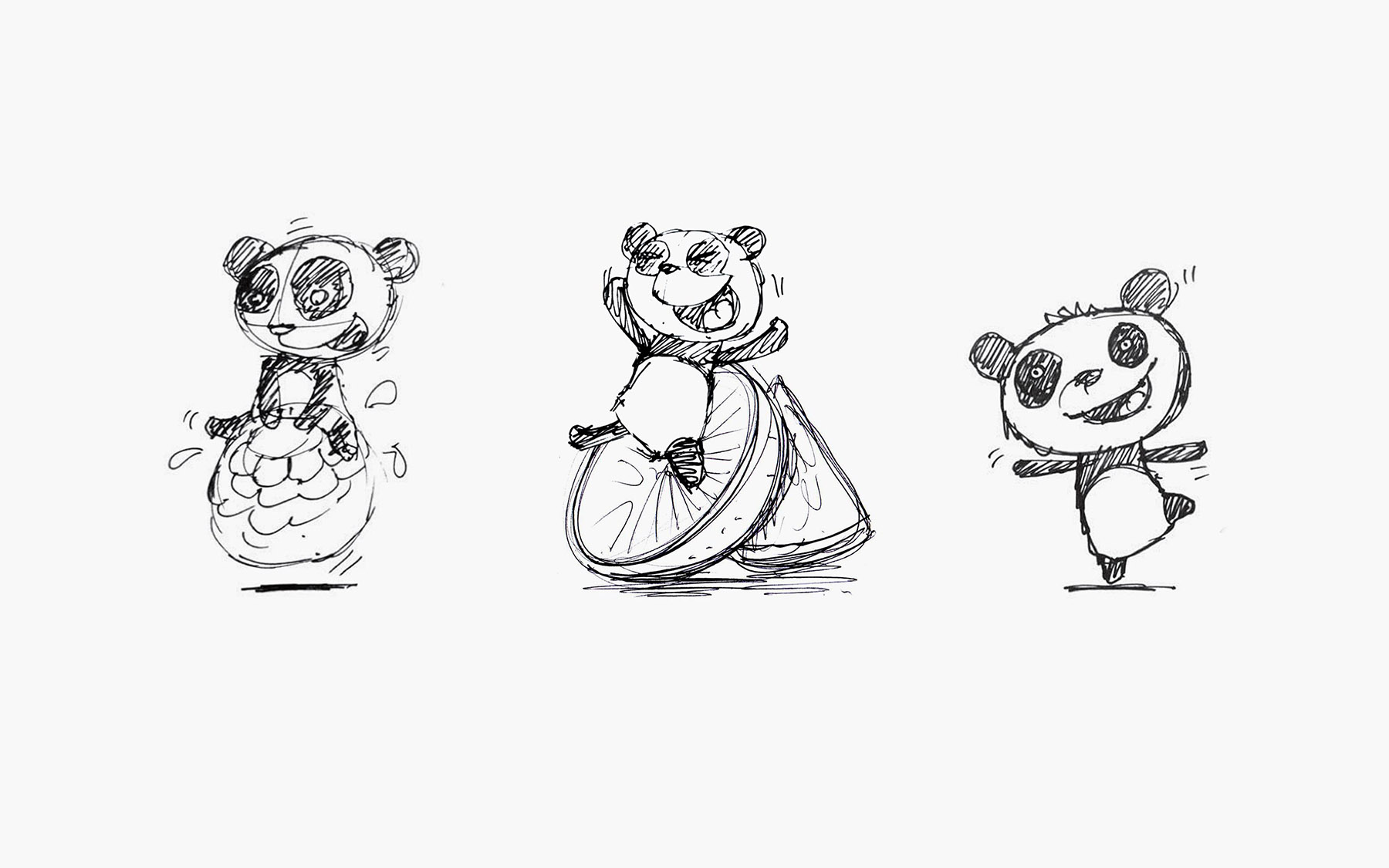 Panda-Web-Pages-3200-x-2000-Sketch3