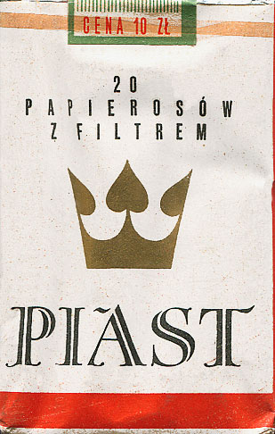 Piast-20fPL196
