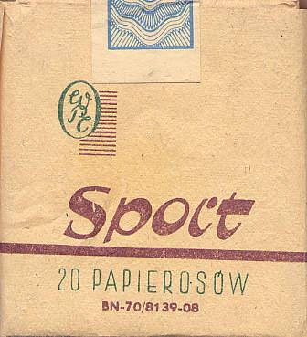 Sport-20fPL197