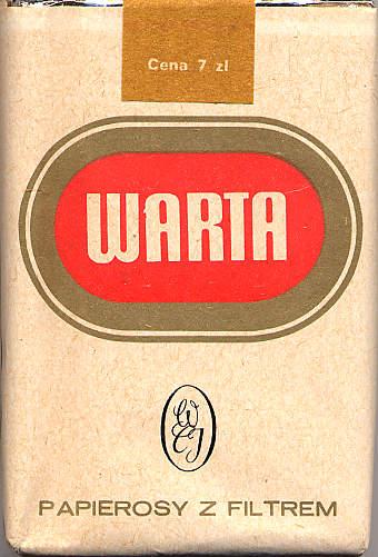 Warta-20fPL197