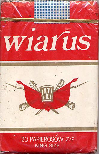 Wiarus-20fPL198