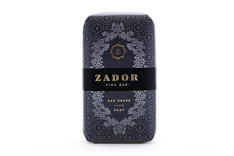 Zador_11