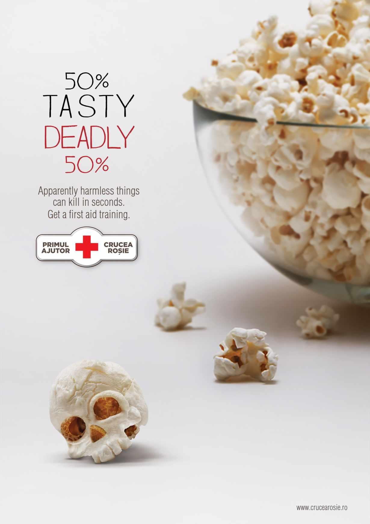 crr-popcorn-aotw_aotw
