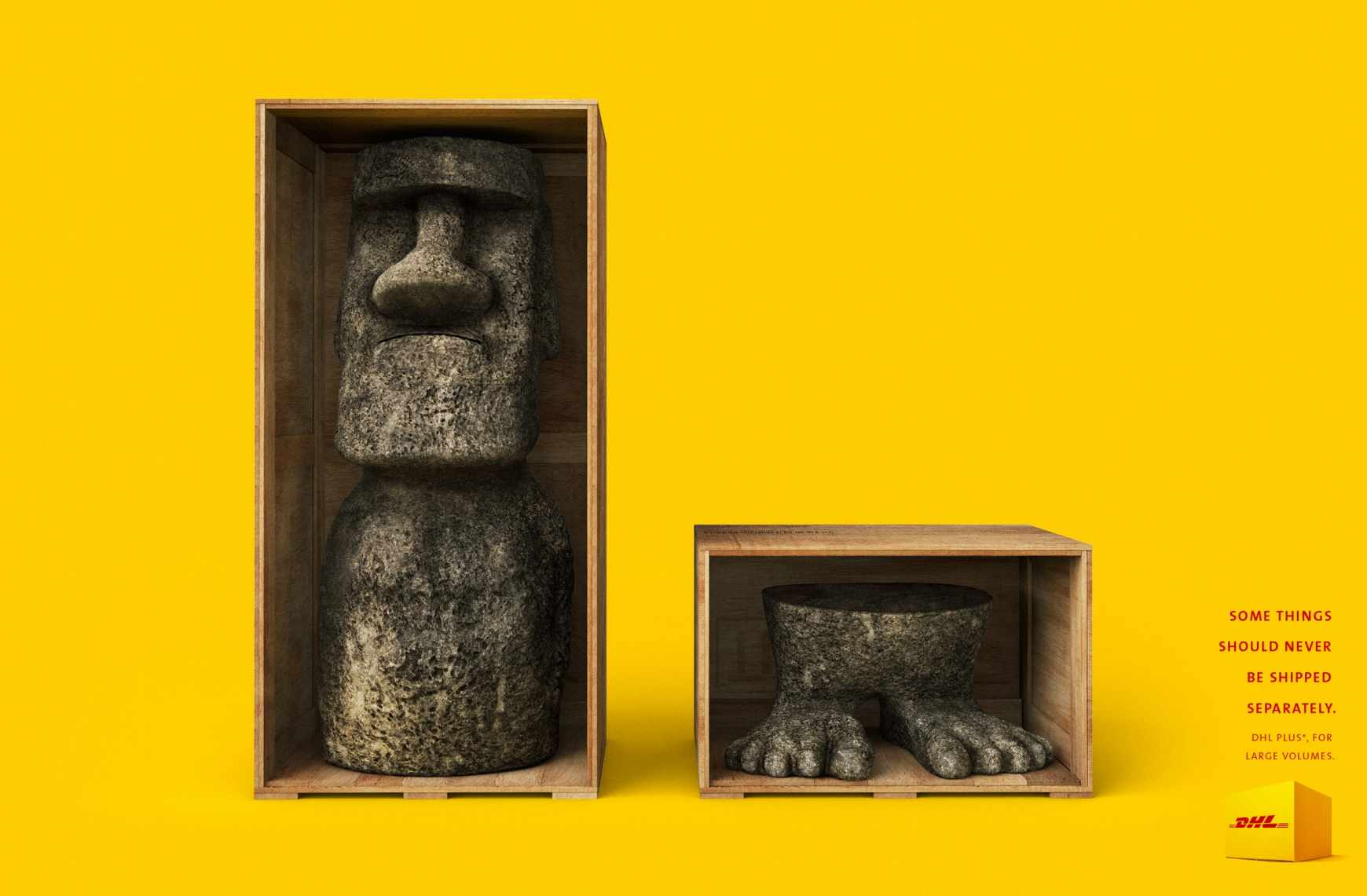 dhl_2-moai_high_aotw