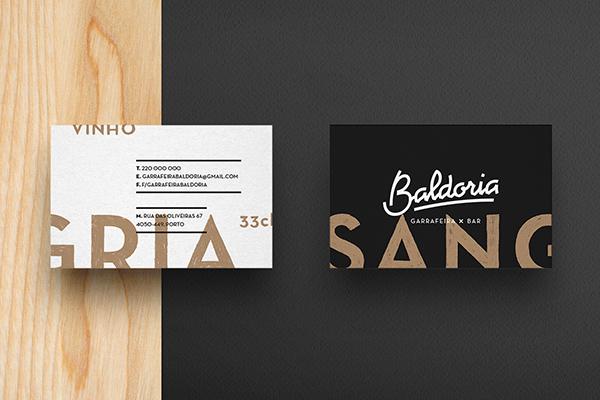 Baldoria_02