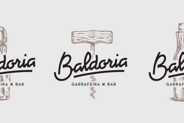 Baldoria_07