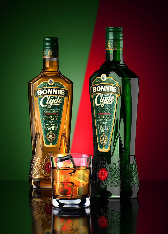 Bonnie-Clyde (5)