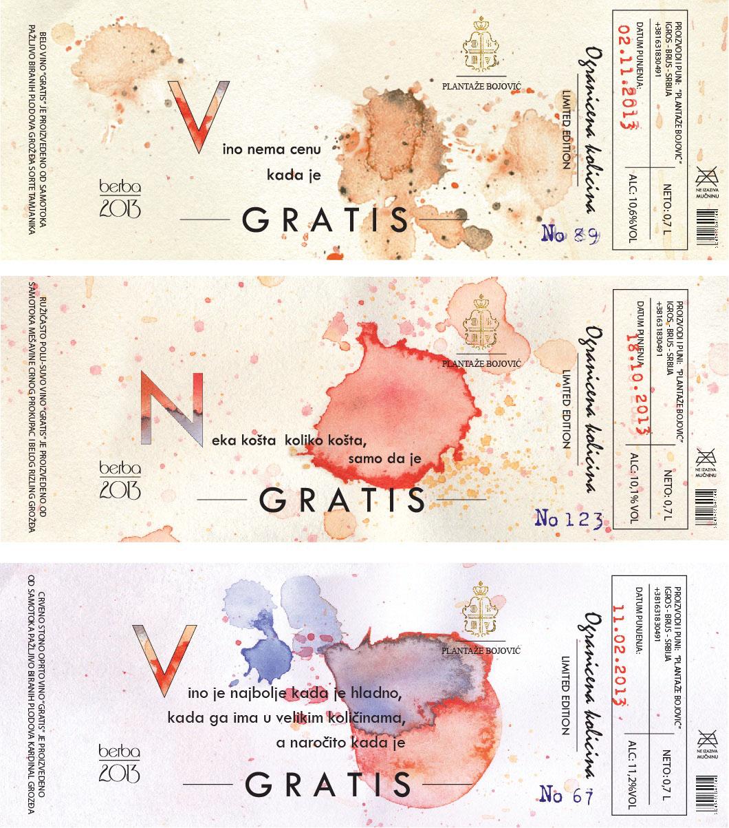 GRATIS (2)