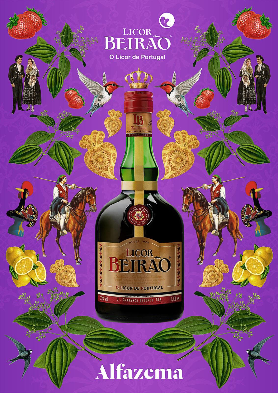 LICOR-BEIRAO-02