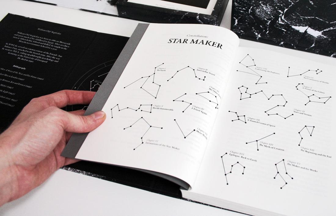 Star_Maker_5