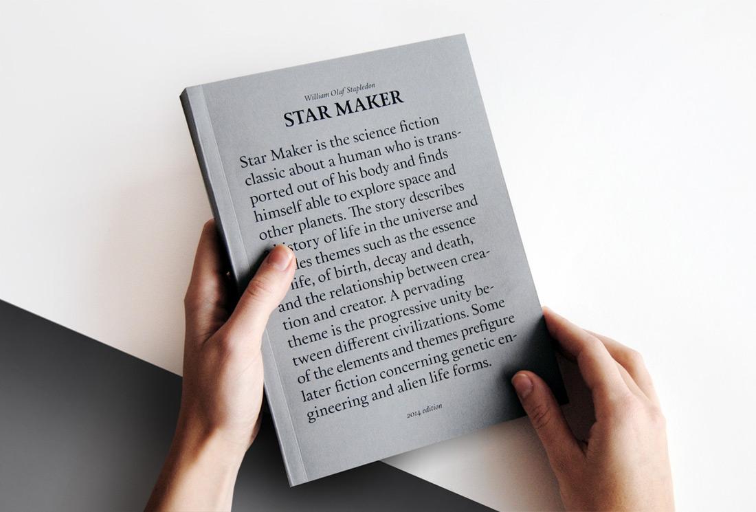 Star_Maker_6