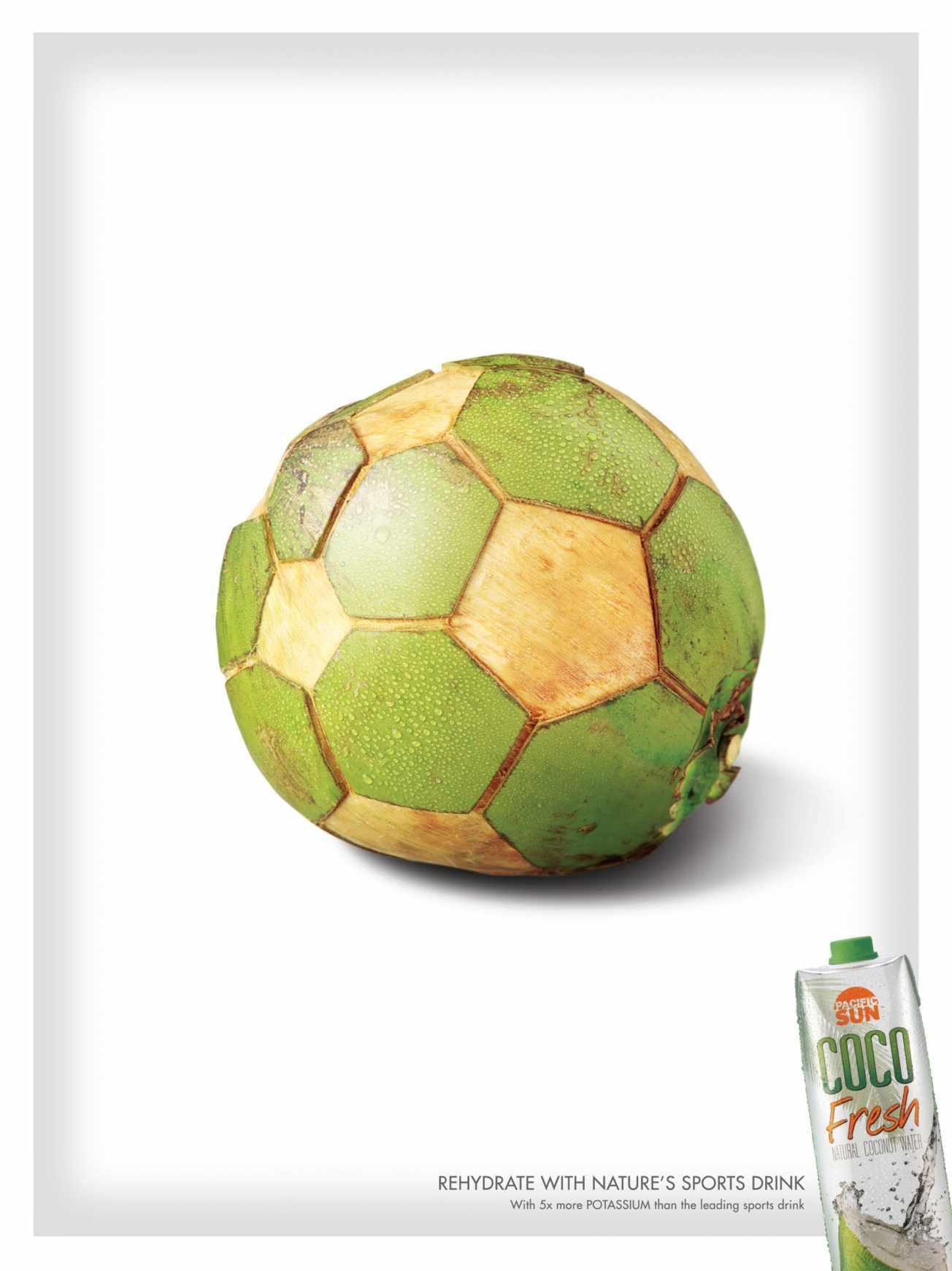 coco_soccer_ball_aotw