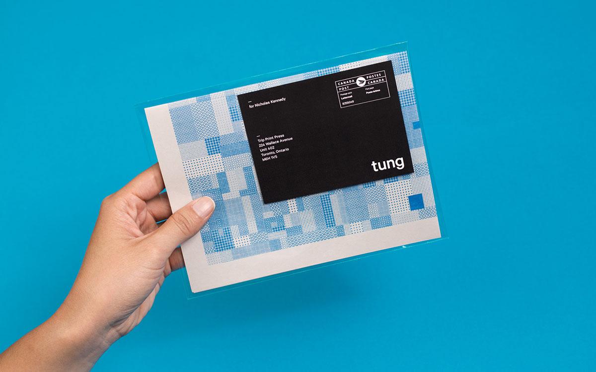 06_tungpromo_envelope