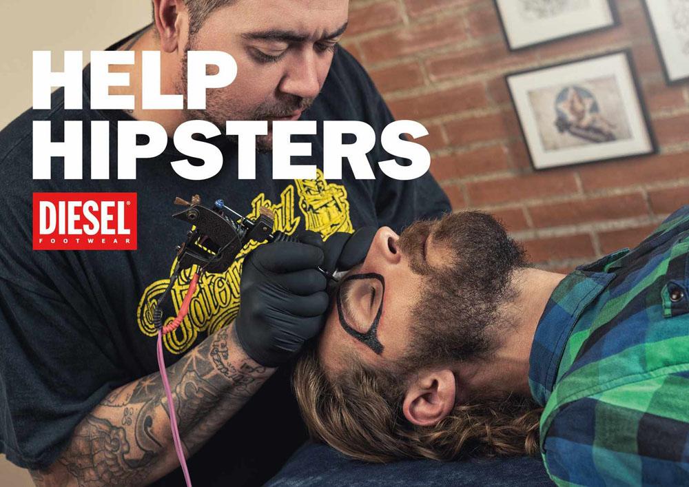 af_help_hipsters_aotw