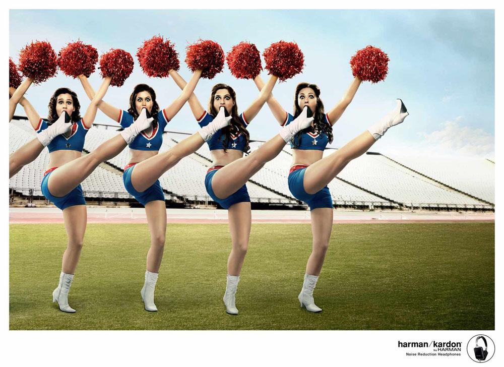 cheerleaders_aotw