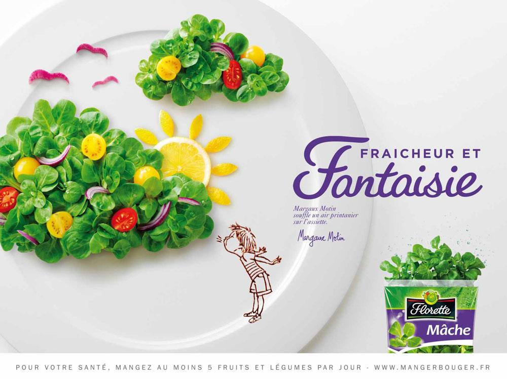 florette-paques-1_aotw