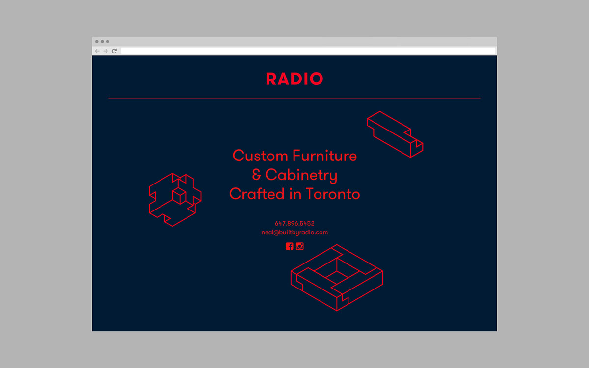 radioidentity_website