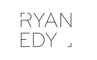 ryan_edy_1