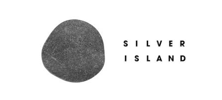 silver_island