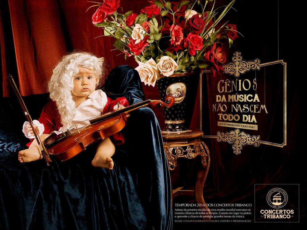 vivaldi_concertos_tribanco_2014_aotw